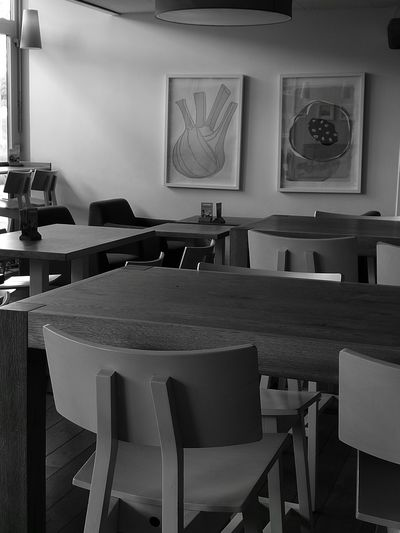Check This Out Enjoying Life Relaxing Hello World Street Photography Blackandwhite Zurich, Switzerland Photographer Day Comer Restaurant Restaurante Bild Das Bild War So Schön!