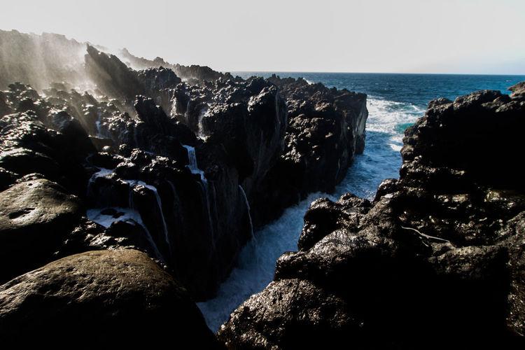 Lanzarote Islas
