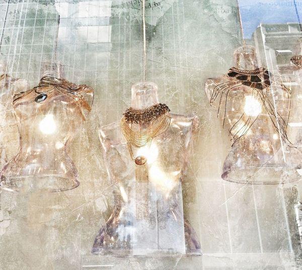 """""""Never dull your shine for somebody else."""" ― Tyra Banks NYC NEM Memories Light Windowshopping"""