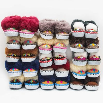 buty, shoose #Boots #buty #czerpce #góral #góralskiebuty #hend #homeshoes #shoes #fashion #design #trzewi No People
