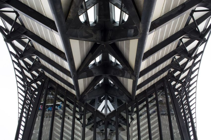 Plane Aeroport Airport Airportphotography Architecture Day Love Architecture Nopeople Photographer Stexupery