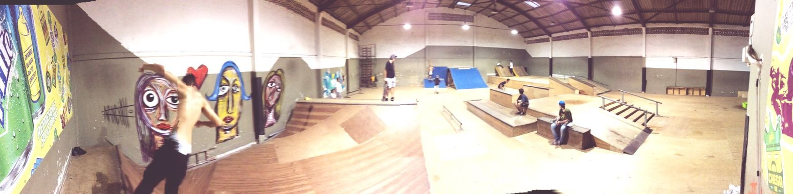 Skatepark Skateboarding Skate Myfavoriteplaces