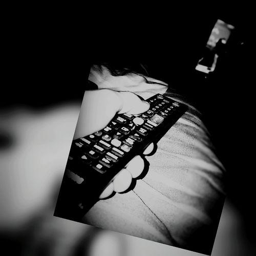 Chilling Whatch Tv Gemütlich Glücklich Und Das Ohne Dich Black & White First Eyeem Photo Bestfeeling
