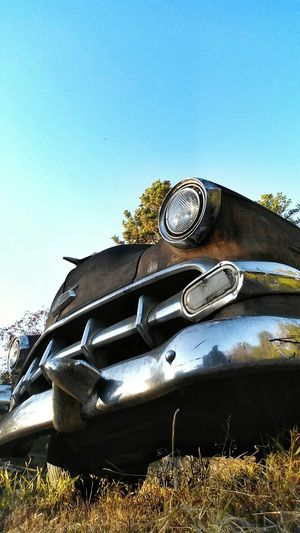 1955 Chevy Stationwagon My Perspective Extreme Angles Rusty Goodness Antiquated Technology Upclose And Personal Interesting Perspectives Old Car Junkie Built To Last
