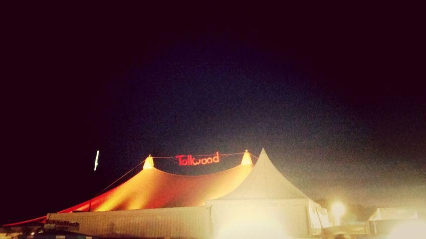 Tollwood Munich