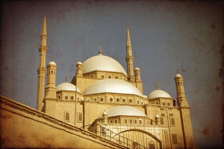 Cairo Cairo