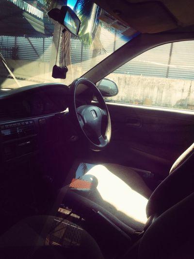 Honda Civic Honda Civic Eg9