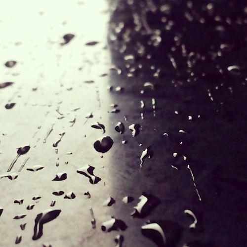Rainy day....!!!!! (Part 3)