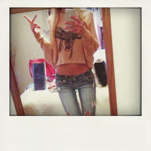 Ootd ✌ Fashion Summer ☀