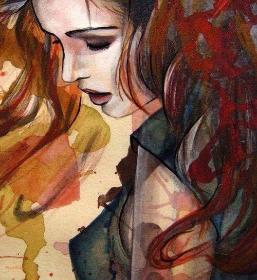 Emosional Art life