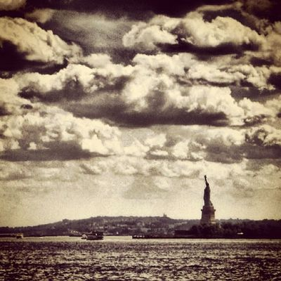 last year in #nyc #usa #newyork NYC USA Newyork Watercontest