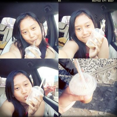 Hello .. Happy Satnight :) Satnight Likeforlike Syalala Bye :D