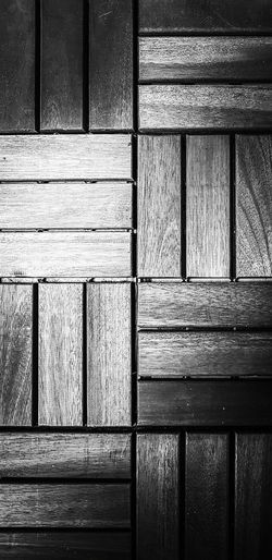 b&w IKEA Backgrounds Wood - Material Window Shadow Full Frame Door Close-up Architecture Built Structure
