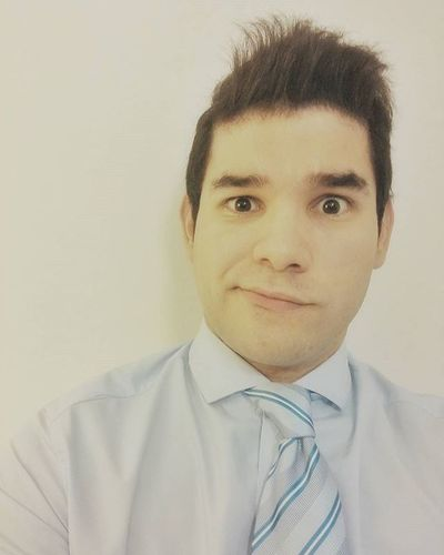 Madness Argentina Bsas Buenosaires Bahiablanca Me Men Man Guys Dude Selfie Borring PottatoHead Gay Office Work Igrs IgrsArgentina IgrsBsAs Instagram Instapic Instagood Instalike Instamoment Instacool InstaGuy Igers IgersArgentina IgersBsAs