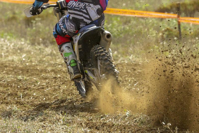 #enduro #motocross #motosport #Mx #sport Motion Outdoors