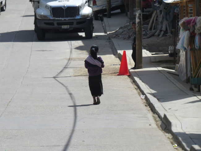 Capturing Life Full Length Humans Life Locals Mexico Travel The World Walking Walking The Streets