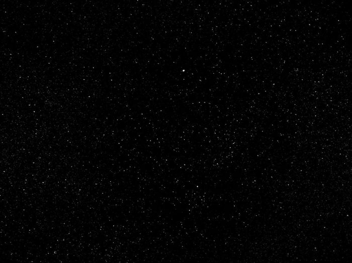 Stellar HuaweiP9 First Eyeem Photo