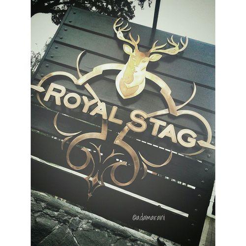 Signboard Factoryoutlet Bandungcity Thetandys Bigfamilyholiday Royalstag VSCO