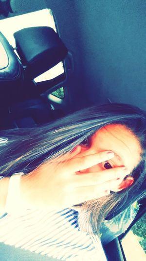 Selfie Time Shygirl Dreams CarpeDiem  Simple Girl Holidays ☀