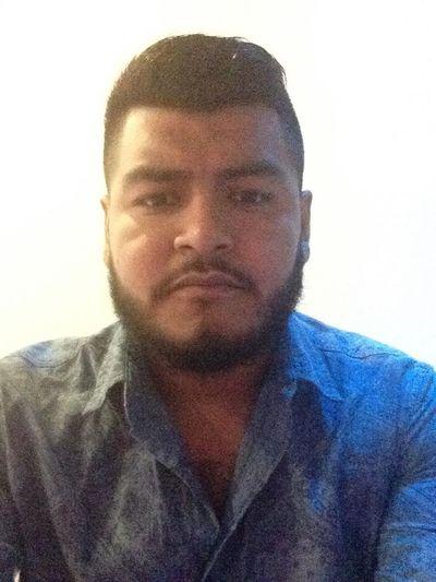 Barbershop Barba Laredo
