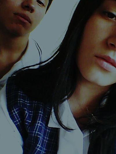 Anita ♥
