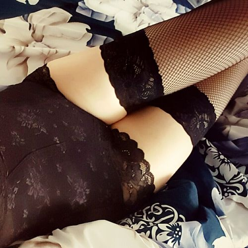 Body Curves  Sensual_woman Legs Legs Legs Legs Sensual_photo Lace Guipure Lingerie Stockings