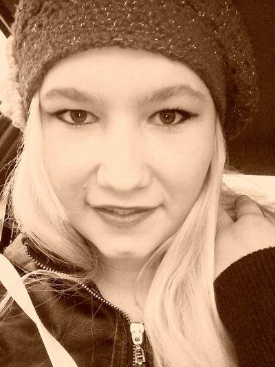 Good Morning World! That's Me Pretty Girl Selfportrait FELIIICIDADE Me Now  In Car GoingOut Felling Happy ????