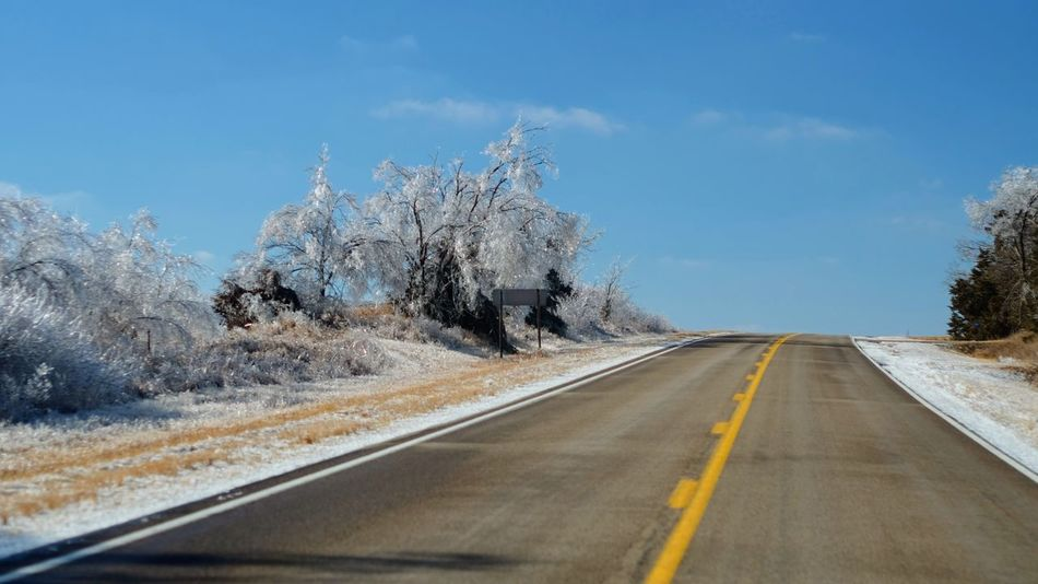 Visual Journal January 17, 2017 Western, Nebraska - January 2017 Ice Storm : The Melting A Day In The Life Canon FD 50mm F/1.8 Extreme Weather Eye For Photography EyeEm Best Shots EyeEm Gallery FUJIFILM X-T1 Icicles MidWest My Neighborhood Nebraska Weather No People Photo Diary Photo Essay Photography Road Rural America Series Small Town America Small Town Stories Storytelling The Way Forward Visual Journal Winter_collection Wintertime