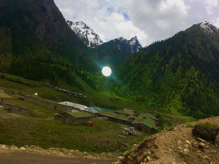 Minimarg Beauty Of Pakistan EyeEm Nature Lover EyeEm Best Shots Pakistani Traveller