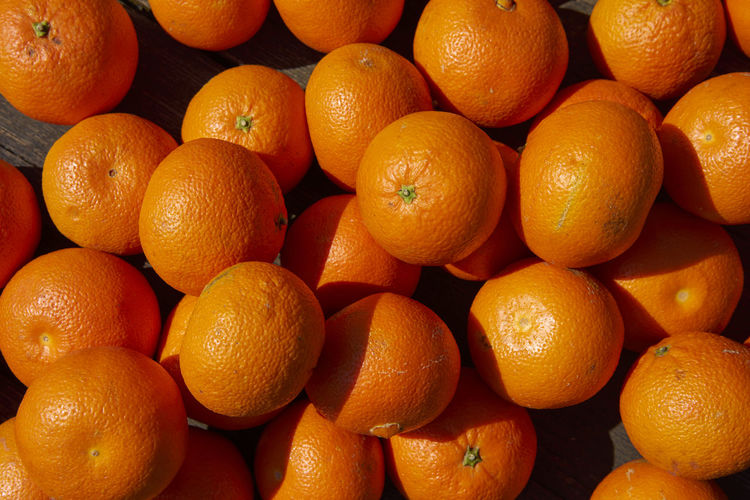 Abundance Backgrounds Blood Orange Citrus Fruit Close-up Day Farmer Market Food Food And Drink For Sale Freshness Fruit Full Frame Healthy Eating Healthy Lifestyle Large Group Of Objects Market No People Orange - Fruit Orange Color Oranges Outdoors Retail