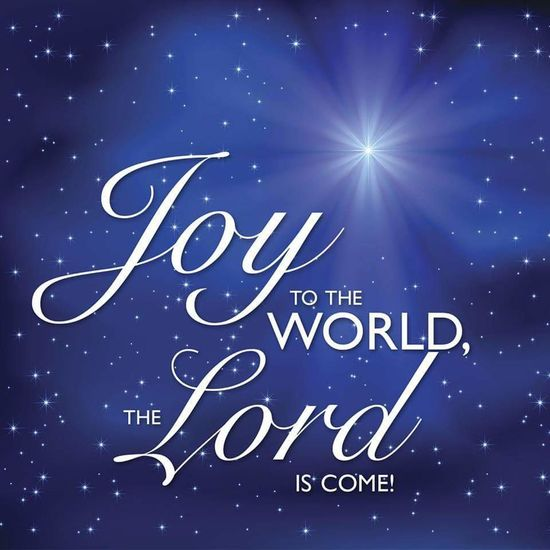 From Watchman for the Truth Joyful Christmas JOY TO THE WORLD! One better than Santa is here!!! Christmas Around The World South Africa