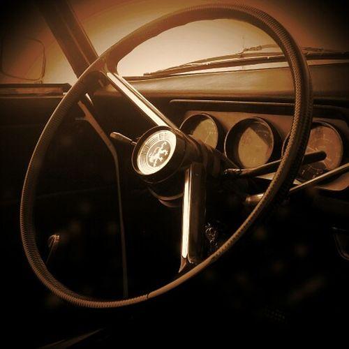 Oldtimer Ride Oldtimes Cars