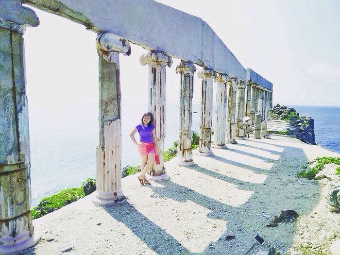 Fortune Island! 😂😂😂🌞☀️ Enjoying Life