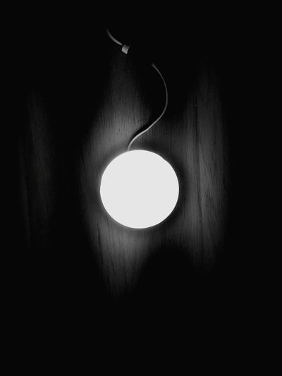 Welcome To Black Blackandwhite Photography Indoors  Favouritecombo Loveit❤ Close-up Night