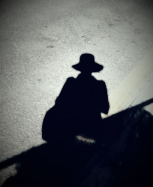 On The Road Walking Around Hanging Out Moving Ahead hit the road Setting Out Starting A Trip Beginning Taking Photos Hello World Hanta Yo Hat shadow That's Me enjoying life Mediterranean  Summertime Shadows & Lights Walk On By Happy
