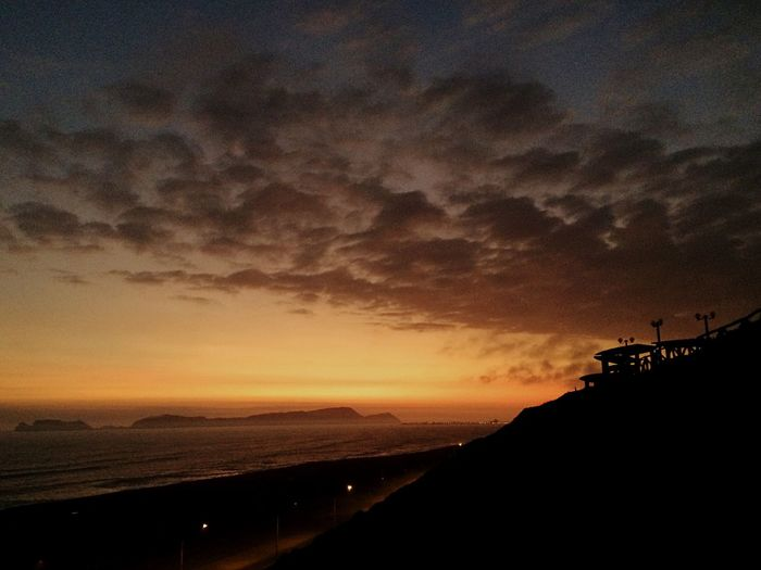 SUNSETS 😻🙌🏼 Sunset Nature Photography Sun Photooftheday PhonePhotography Colors Picoftheday First Eyeem Photo