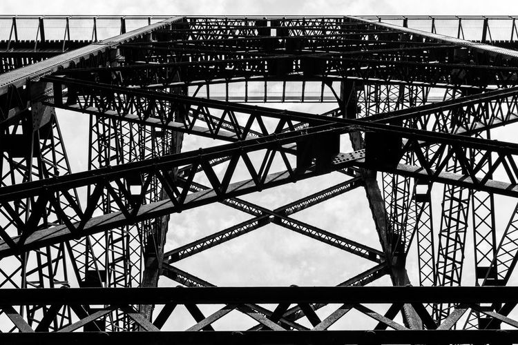 Moodna Viaduct Bridges Railroad Track Train Tracks Transportation Alloy Architecture Bridge Bridge - Man Made Structure Building Exterior Built Structure Complexity Connection Grid Iron Iron - Metal Low Angle View Metal Moodna Viaduct Rail Transportation Railroad Railroad Station Steel Train Transportation Truss Bridge #FREIHEITBERLIN #FREIHEITBERLIN EyeEmNewHere The Architect - 2018 EyeEm Awards Creative Space