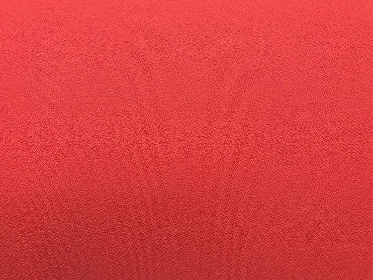 Red cloth sofa texture and background, Red background Abstract Backgrounds Blank Clean Close-up Colored Background Copy Space Felt Fiber Full Frame Indoors  Material No People Pattern Red Red Background Red Cloth Rough Sofa Softness Textile Textured  Textured Effect Velvet Woven