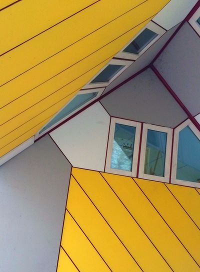 Rotterdam Geometry Amazing Architecture Precision Urbanphotography The Architect - 2015 EyeEm Awards Lemon By Motorola Architecture Architectural Detail Architecture_collection Open Edit Your Design Story Hidden Gems  TakeoverContrast