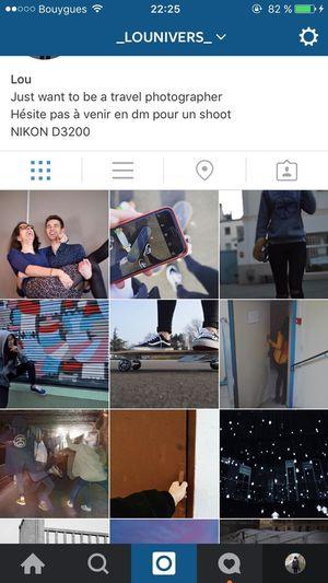 Heu Follow Me On Instagram :) Check This Out That's Me Taking Photos Enjoying Life Followme Follow #f4f #followme #TagsForLikes #TFLers #followforfollow #follow4follow #teamfollowback #followher #followbackteam #followh First Eyeem Photo