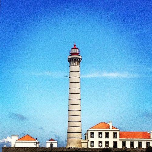 #farolboanova #lighthouse #lecadapalmeira #matosinhos #igers_porto #igers #igersportugal #portugaligers #portugaldenorteasul #iphone5 #instagood #instagram #instamood #photooftheday #instagramhub #iphoneonly #farol Igersportugal Igers_porto Portugaldenorteasul Lighthouse Iphoneonly Lecadapalmeira Photooftheday Farolboanova Instagram IPhone5 Instamood Matosinhos Igers Instagood Instagramhub Farol Portugaligers