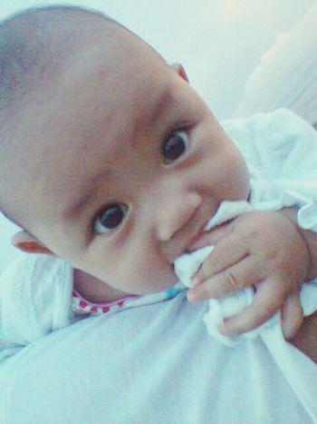 My Baby Girl <3 My Baby ❤ Life *-* , Too Grown Bt Iloveher ♡ ♥ 《