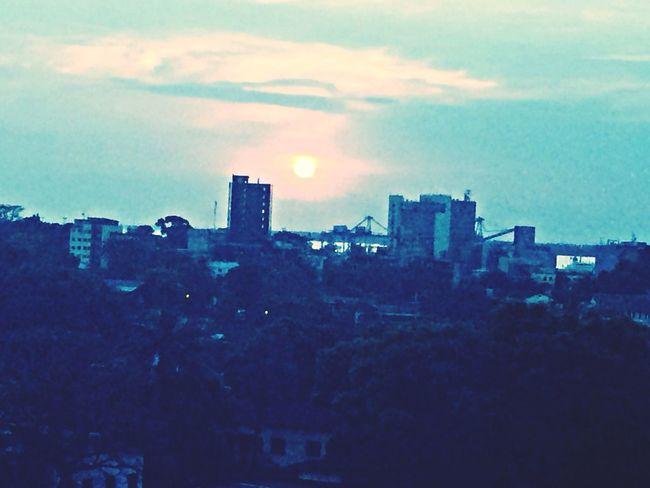 Douala  Cameroun Africa