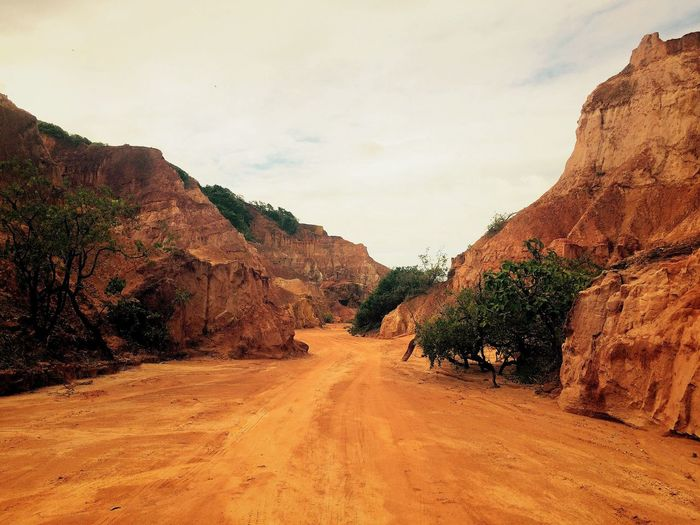 CanyonsdeCoqueirinho Paraíba Diabom Relaxing EyeEm Nature Lover Hollidays On The Road Trip