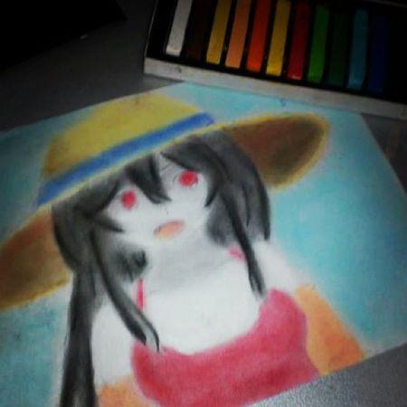 Adventuretime Drawing Marceline