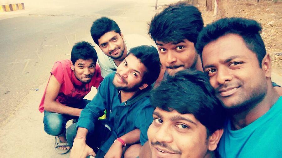 Selfie ✌ wid Enjoying Life Taking Photos Cool_capture_
