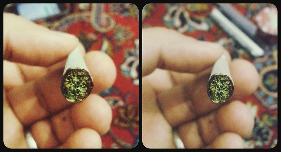 Marijuana Art & Marijuana