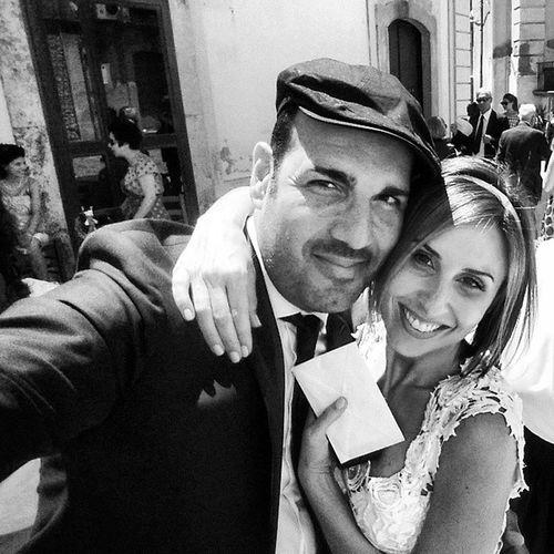 Auguriamicamia Wedding Matrimoniodafavola Tusplendida Tivogliobene Chiesasannicoladibari Sidernosuperiore 🎉🎉🎉🎉🎉👰👰✌✌✌👏👏👏