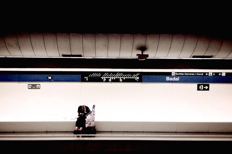 - solitude under my skin - Open Edit The Human Condition Mobilephotography IPhoneography EyeEm Best Shots The EyeEm Facebook Cover Challenge Streetphotography Shootermag Street Photography The Photojournalist - 2015 EyeEm Awards
