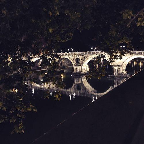 Cities At Night First Eyeem Photo